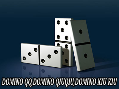 Image Result For Domino Qq Versi