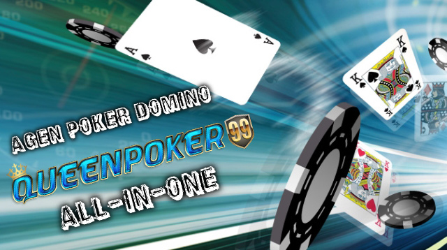 agen-poker-domino