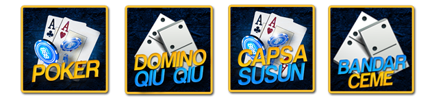 Image result for Download Domino Poker Online Android