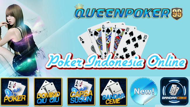 poker-online-indonesia-99