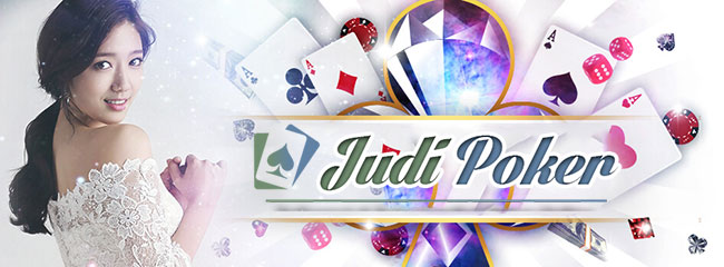 judi-poker-indonesia-online.jpg