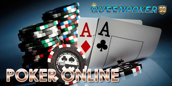 poker-indonesia-online