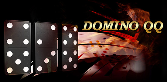 Image result for qq poker domino